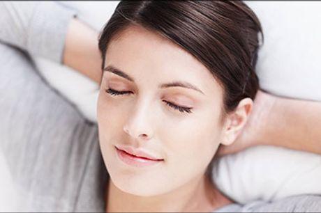 Kender du den reelle årsag til dit problem? - 1½ times hypnose hos Opem Terapi & Hypnose, værdi kr. 1130,-