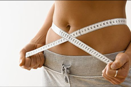 Infrarød varme = den mest effektive metode til vægttab! - 60 min. infrarød slanke/detox behandling hos Beauty & Health Treatments, værdi kr. 750,-