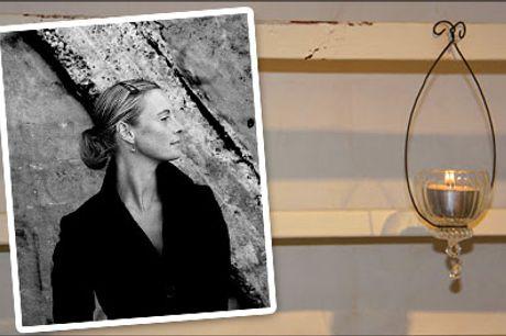 Har du spørgsmål til livet? - 20 min. fjern-clairvoyance hos Mind-Rewind.dk, værdi kr. 850,-