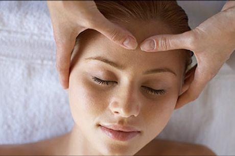 Skønne behandlinger - Få blød og lækker hud med en Hot Chocolate butter massage for 1 pers. hos Ny Liv Spa, værdi op til kr. 1000,-