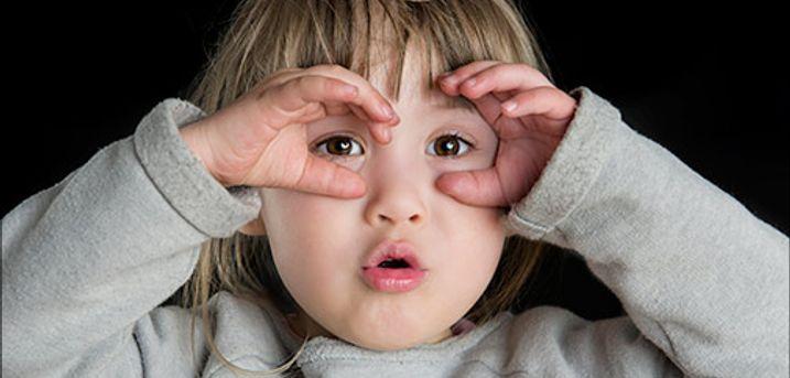 Få et minde som kan vare hele livet! God som gaveide! - 1 times fotosession + 1 billede 15 x 21 cm hos Captured Fotostudie, værdi kr. 998,-