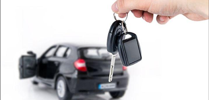 Få rabat på kørelektioner hos Bachmanns Køreskole - 2 første kørelektioner til bil hos Bachmanns køreskole. Værdi 750,-