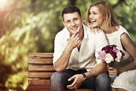 Não perca os momentos tão especiais de ternura antes do casamento. Sessão fotográfica Pré-Nupcial, desde 44,90€