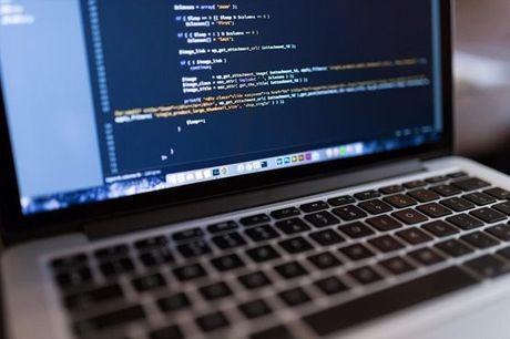 Quer aprender como criar um site? Aprenda com o Curso Básico de Linguagem PHP online, por apenas 9€