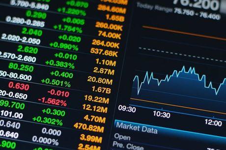 Aprenda a Investir na Bolsa de Valores com a International Academy of Trading, vencedora de prémios melhor educador (até -99%), desde 6€