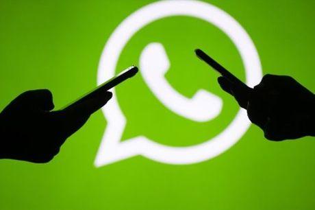 Tire partido das Apps: aumente os seus resultados de vendas através da utilização do WhatsApp, por apenas 19€