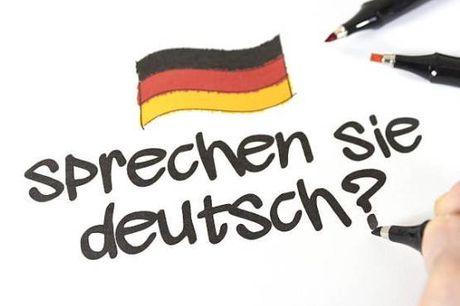 Gostava de aprender alemão? Aproveite este Curso de alemão para principiantes, por apenas 9€