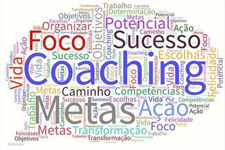 Melhore o seu desenvolvimento pessoa e profissional! Consulta Coaching Propósito de Vida Por apenas 29,90€