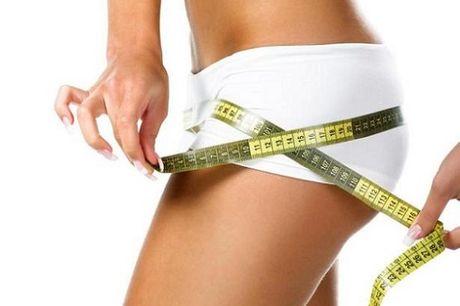 Acabe com a flacidez e a gordura! Com 3 Sessões Lipocavitação e Radiofrequência + Drenagem Linfática Manual (Método Vodder), por apenas 39,90€