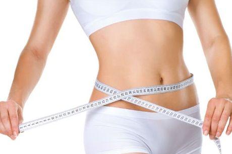 A criolipólise é um tratamento que ajudará a perder gordura localizada. Experimente na GFire a partir de 19,90€.