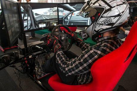 Gosta de adrenalina e de conduzir? Então aproveite e venha divertir-se no Autódromo Virtual de Lisboa, desde 7,50€