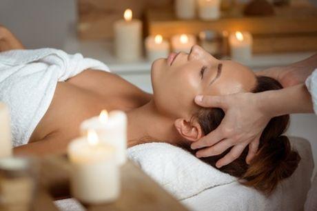 Fino a 10 massaggi tonificanti gambe più pressoterapia da Mia Beauty Farm (sconto fino a 73%)