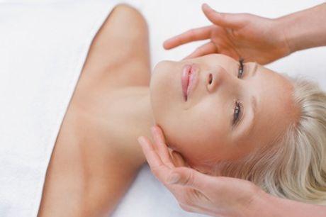 3 sesiones de tratamiento rejuvenecedor IPL facial con opción a escote desde 19,95 € en Centro de Estética Solaris
