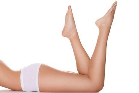 5 o 7 trattamenti corpo anticellulite al centro Dimensione Corpo (sconto fino a 77%)