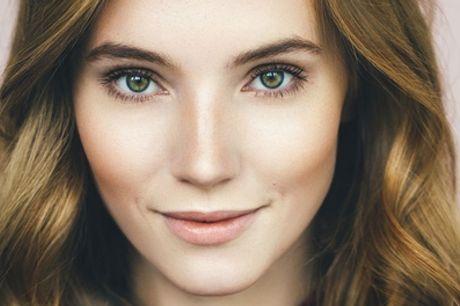 Tear Trough Dermal Filler Treatment at Elite Skin