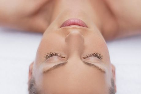 HIFU Facial with Consultation, Skin Analysis and Cleanse at Vivo Clinic Manchester
