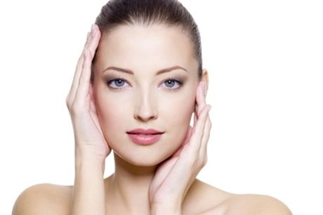 Three Sessions of Thread Vein Removal on Nose or Cheeks or Both at KSkin – Merchant City