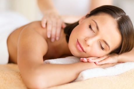 Choice of One-Hour Massage at Neo-Derm (Up to 58% Off)