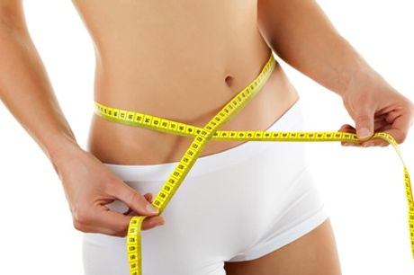 Cryolipolysis on Small or Large Area of Choice at Rose Lane Rejuvenation Clinic (Up to 67% Off)