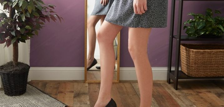 Six Sessions of Laser Hair Removal on Choice of Area at Beauty Heaven