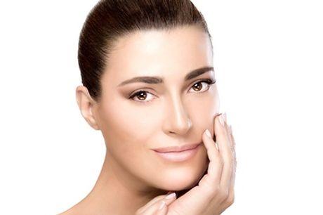 60 Min. BB-Glow-Behandlung am gesamten Gesicht bei MK Magnolia Kosmetik (bis zu 54% sparen*)