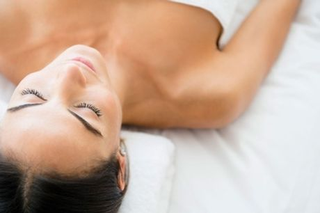 One or Two Dermalogica Facial Treatments at Paloma's Beauty