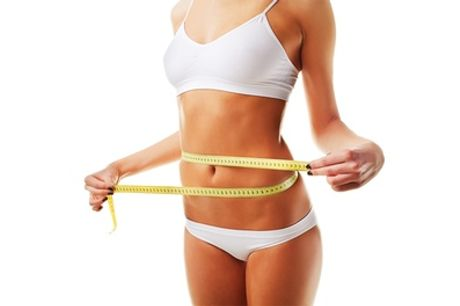 Cryolipolysis on One or Two Areas from Yourhealthfirst Clinic (Up to 82% Off)