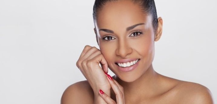 Eyebrow or Lip threading or Both at Beauty Secrets at Elena Mason Hair Salon