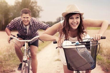 Onderhoudsbeurt voor je fiets of je scooter bij Free Wheeler