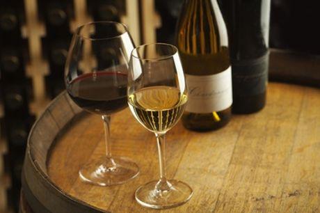 Bijzondere wijnen per doos: kennismakingspakket Solà Fred of Mas Gran Montsant naar keuze bij Top Wines 4U