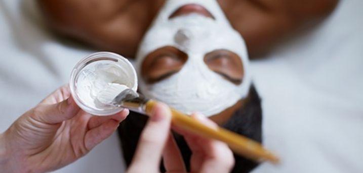 Soin du visage expert et personnalisé, durée au choix, dès 24,90 €, au Centre Aponah Cabinet d'Esthétique Anti-âge