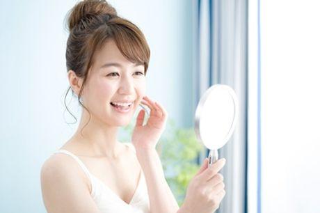 60 Min. BB Glow Gesichtsbehandlung mit Nano-Needling bei ES Beauty Academy (50% sparen*)