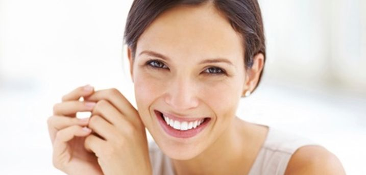 Teeth Whitening Plus Examination, X-Ray and Polish at Crofton Orofacial Dental Surgery