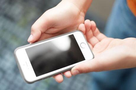 Heerhugowaard: batterij- en schermreparatie voor iPhone, iPad en Samsung bij iSmart Specialist