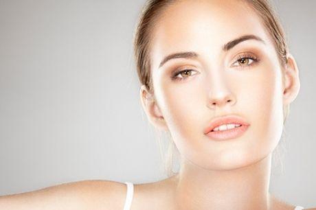 Laser facelift gelaats- en halsbehandelingen bij Perfect You Skin Clinic in Eindhoven en Den Bosch