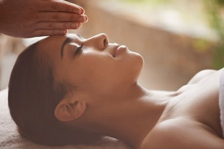 Choice of 30- or 60-Minute Massage at Al Shafa Clinic