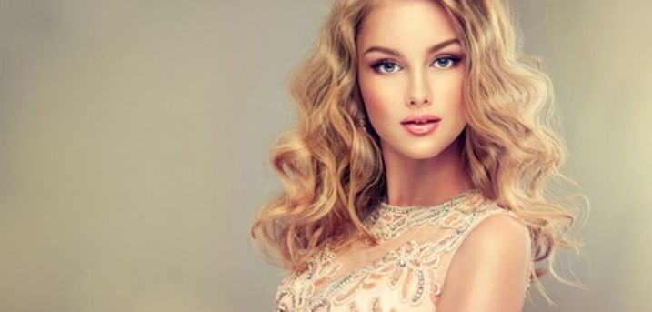 Cut, Condition and Finish and Highlights at Crucial Hair and Beauty