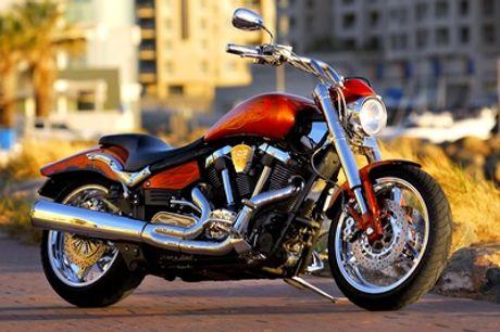 Forfait entretien et vidange pour moto ou scooter au garage Rymel Scoot