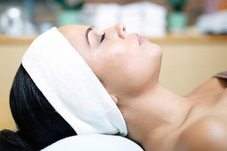 Microneedling Treatment or Up to Six Sessions of Microdermabrasion at Beautiful Angels