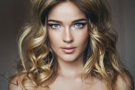 Cut, Blow-Dry and Conditioning at Dhd Hair And Beauty