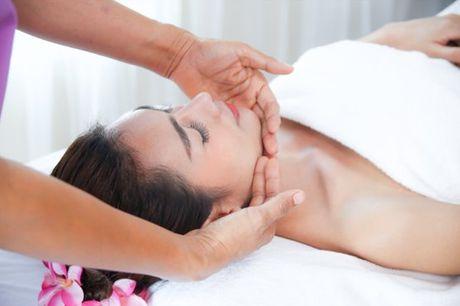Cuide de si e do seu rosto com este tratamento de microdermobrasão: ideal para eliminar todas as impurezas do rosto. Experimente por apenas 39,90€.