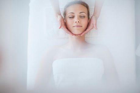 60 Min. BB Glow Gesichtsbehandlung + Nanoneendling / Microneedling + Hyaluron bei AK Kosmetik (bis 58% sparen*)