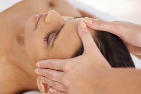 1 of 2 Skin Oxygeno Brightening-gezichtsbehandelingen van 45 minuten bij Anti-Aging Center Belgium in Brussel