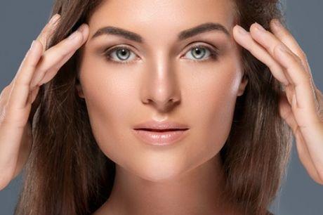 60 Min. typgerechte Gesichtsbehandlung bei Elsa´s Hair & Beauty Galerie (bis zu 47% sparen*)