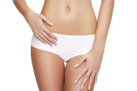 Three Laser Lipolysis Sessions with Consultation at Transformations Beauty Group
