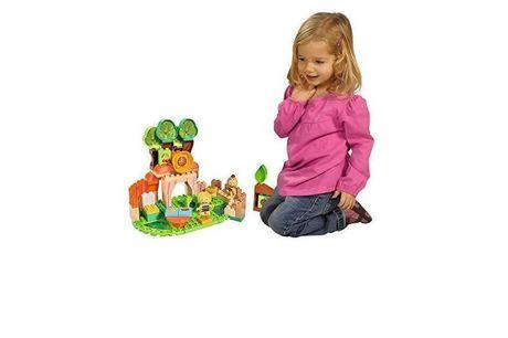 Maya de Bij op school Te combineren met LEGO stenen  School is nog nooit zó leuk geweest  Leuk om cadeau te geven!