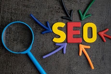 Curso de Search Engine Optimization (SEO) com a Sociedade Digital | E-Learning 60 Dias por 34€.
