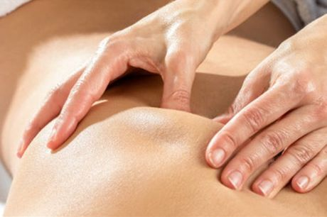A NBfisio é uma rede de clínicas especializadas em Osteopatia e Fisioterapia. Para além destas duas especialidades, estes prestam outros serviços, como é o caso das Massagens Terapêuticas. Faça uma pausa para repor energias e experimente uma Massagem Tera