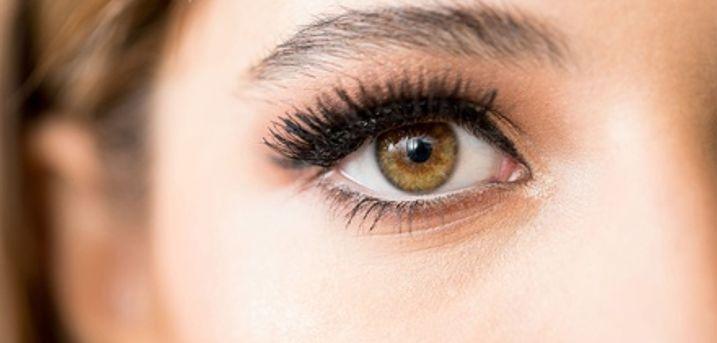 Lash Volume and Lift Including Eyelash Tint at Acute Plus