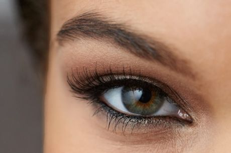 Semi-Permanent Eyelash Extension Course at Beauty To You